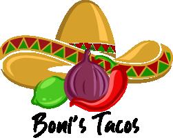 Bonis Tacos